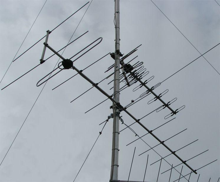 01d783a91ab Soome digi-TV õhu kaudu :: Hinnavaatluse Foorumid